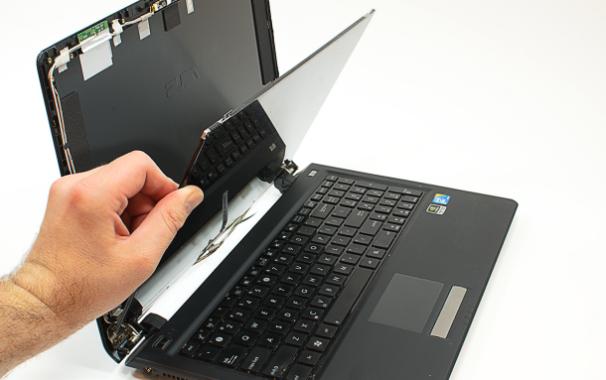 Acer Ekran Onarımı, Tamiri